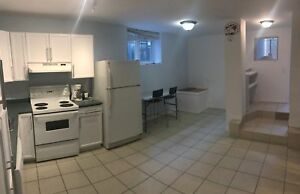 4 Bedrooms APT For Rent - ON DAL CAMPUS - May 1 2019 - $625 each
