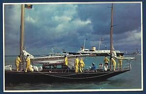 HMY-BRITANNIA-The-Royal-Yacht-and-Prince-Philips-Yacht-BLOODHOUND