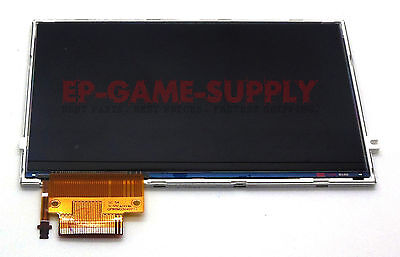New LCD Screen Backlight Display Replacement Part For SONY PSP 2000 2001 Slim