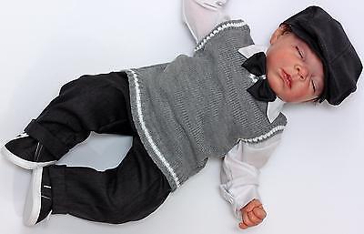 Taufanzug , Taufanzug Junge, Baby Anzug, Anzug , Taufe, Babyanzug,