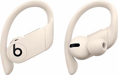 Beats by Dr. Dre - Powerbeats Pro Totally Wireless Earphones - Ivory