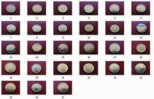 2-Euro-moneta-commemorativa-2013-Tutti-i-paesi-disponibili