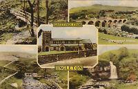 Multiview, Ingleton, Yorkshire -  - ebay.co.uk