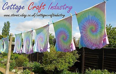 Cottage Craft Industry