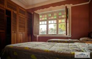 HOUSE SHARE HAS ONE BEDROOM AVAILABLE NOW - FULLY FURNISHED Mosman Mosman Area Preview