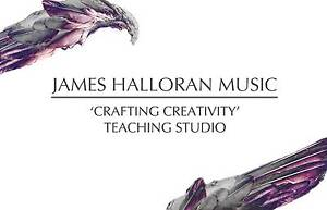 Crafting Creativity- Singing, Piano, Song-Writing Lessons Kew Boroondara Area Preview