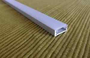 PROFILO-IN-ALLUMINIO-PER-STRIP-LED-DIM-2MT-ALUMINIUM-LED-PROFILE-ED-245