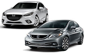 Rent A Car from 198$/week INCLUDING FEES AND TAXES (NO CDW)