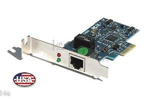 Low-Profile-Realtek-Chipset-8168C-Gigabit-PCI-Express-Network-Card-Adapter-NIC