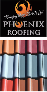 T 47 A Required For Roof Restoration Company Roofing Gumtree