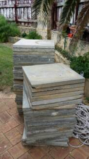 Concrete Pavers Mindarie Wanneroo Area Preview