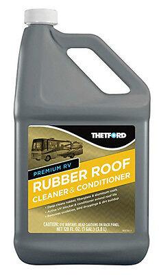 Thetford 32513 Premium Rubber Roof Cleanerconditioner