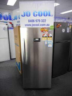 BRAND NEW! Euro 411L Multi Use Fridge or Freezer