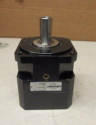 Neugart Pl115sm0v0 Gear Box Speed Reducer 81 Ratio 27645-03