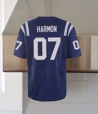 Personalized Custom Football Jersey Magnets - Any Name & - Personalized Footballs