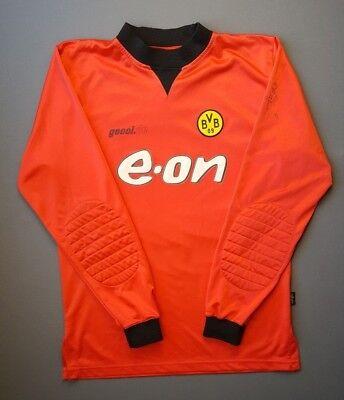 best service 9bbb3 da2f3 Soccer - Borussia Dortmund Jersey