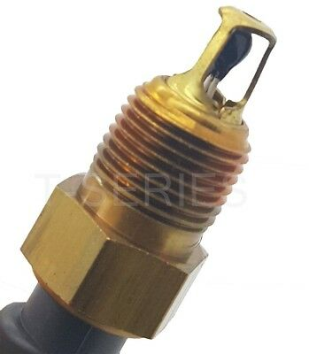 Air Charge Temperature Sensor Standard AX1T