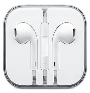 New-Genuine-Apple-iPhone-5-4s-EarPods-Earbuds-Earphones-Headphones-MD827LL-A