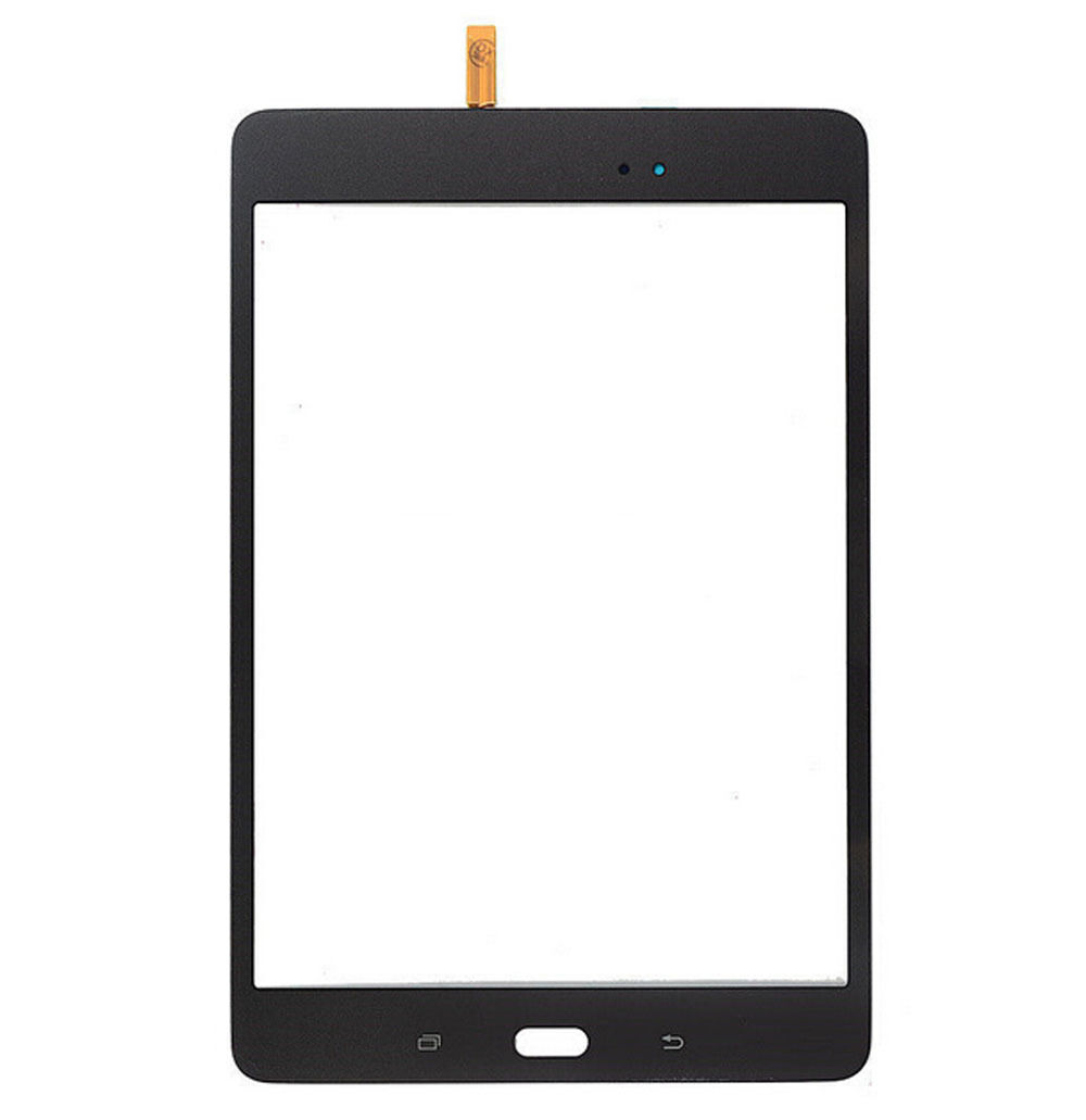 FOR Samsung Tab A 8.0 SM-T350 T350NU SM-T357T LCD Screen+Touch Digitizer USPS