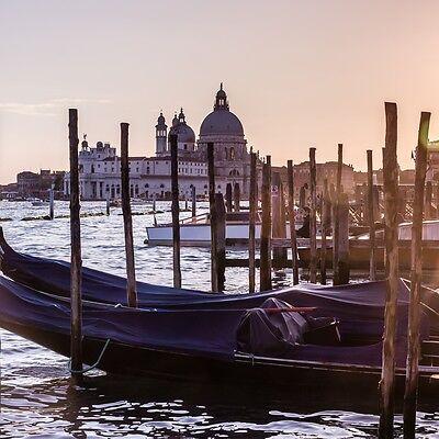 3 Tage Venedig - Städtereise in die Stadt der Liebe - Hoteleröffnung 01.08.2017