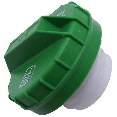 Fuel Cap For Bobcat Skid Steer Loader 751 753 763 773 7753 863 864 873 883 963