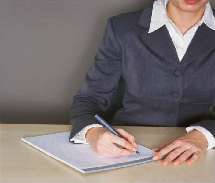 resume writing adelaide