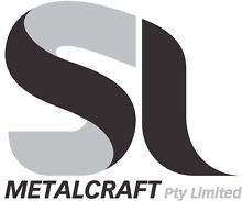 SL MetalCraft Point Clare Gosford Area Preview