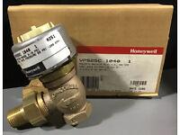 Rate Control Module ITT Enidine ADA 525 495726
