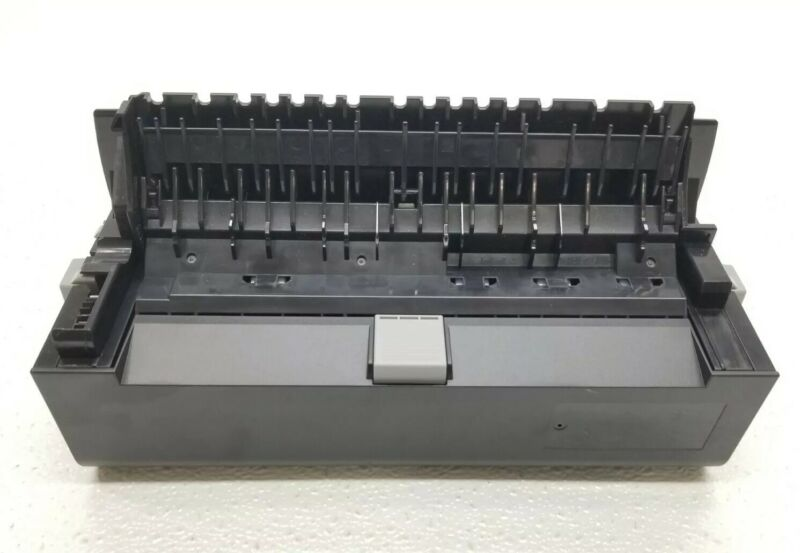 Epson Artisan printer 730 837 835 810 800 Duplexer duplex Rear Paper Feeder