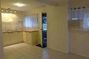 Granny flat - 1 bedroom - Bracken Ridge Bracken Ridge Brisbane North East Preview