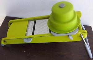 Mandoline/ Vegetable Slicer Hornsby Hornsby Area Preview