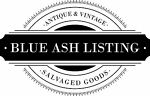 Blue Ash Collectibles