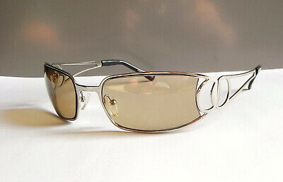 Top Moderne Herren Damen Unisex Sonnenbrille Brille UV 400 Modell 231 NEU !!