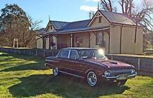 1962 Ford Falcon Tumut Tumut Area Preview