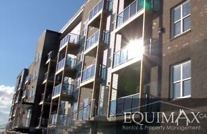 Great Harbour Views - Dartmouth -  NOW LEASING