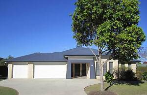 4-6 Shay Lane MAPLETON QLD Mapleton Maroochydore Area Preview
