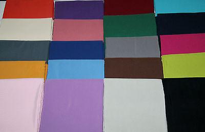 Tessuto Cotone Tappezzeria Arredamento Tinto in Filo 280 x 280 cm Novità