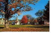 Vintage Vermont