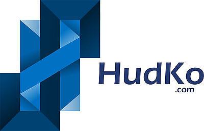 HudKo