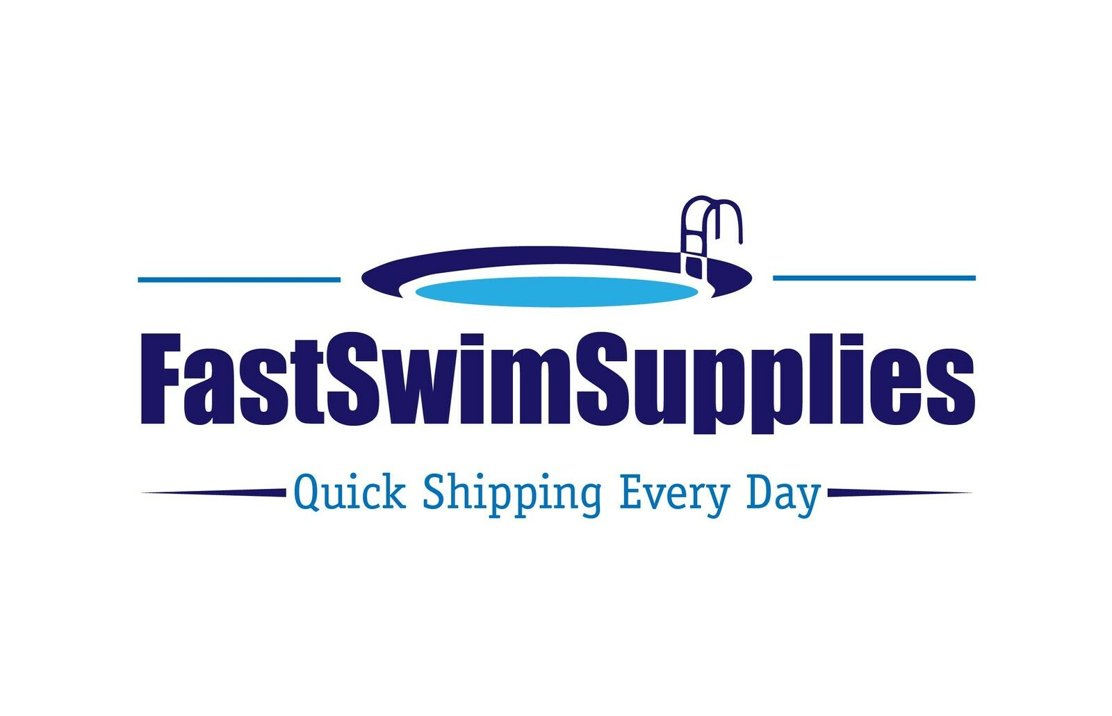 fastswimsupplies
