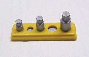 playmobil j101 epoque 1900 poids pour balance etale du march 5341 ebay. Black Bedroom Furniture Sets. Home Design Ideas