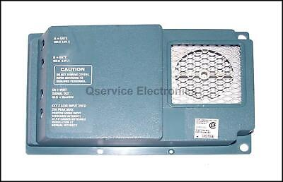 Tektronix 200-1414-09 Rear Panel 465b 475 475a Series Oscilloscopes 374568