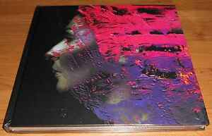 STEVEN WILSON - Hand. Cannot, Erase. Deluxe Box Set (2cd/dvd/blu-ray) New! - <span itemprop=availableAtOrFrom>Wielkopolskie, Polska</span> - STEVEN WILSON - Hand. Cannot, Erase. Deluxe Box Set (2cd/dvd/blu-ray) New! - Wielkopolskie, Polska