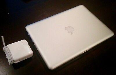 Apple MacBook Pro 13 Mid 2012 A1278 i5 2.5Ghz 16GB RAM 256GB SSD