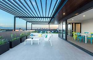 RENT TO OWN-- Brand New Unit in Lutwyche Lutwyche Brisbane North East Preview
