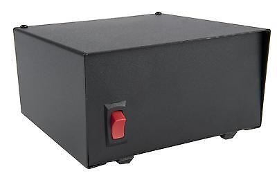 Astron Power Supply - 20 Amp With Heavy Duty Circutry Stable Output Rs-20a