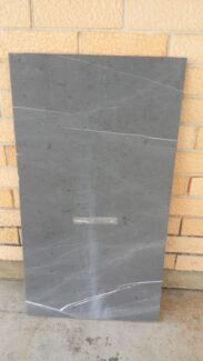Piece of 20mm Marble Adelaide CBD Adelaide City Preview