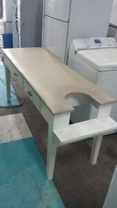 Massage table Cairns Cairns City Preview