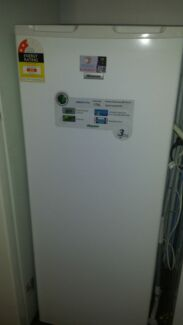 Hisence Freezer Cabramatta West Fairfield Area Preview