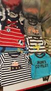 Boys 24 Months Shorts Lot